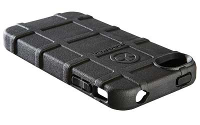 MAGPUL IPHONE 4 FIELD CASE BLK