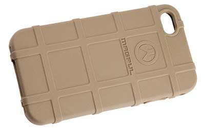MAGPUL IPHONE 4 FIELD CASE FDE