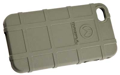 MAGPUL IPHONE 4 FIELD CASE FOL