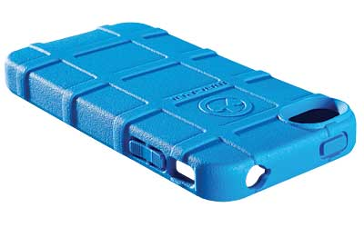 MAGPUL IPHONE 4 FIELD CASE LT BLUE