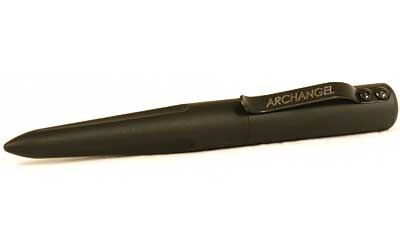 ARCHANGEL DEFENSE PEN ALUMINUM