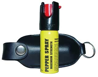 PS 1/2OZ ELIMINATOR PEPR SPRY KEY RG