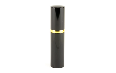 PS 3/4OZ LIPSTICK DISG PEPR SPRY BLK