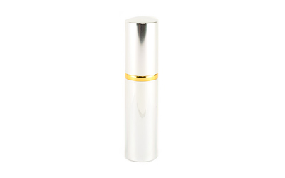 PS 3/4OZ LIPSTICK DISG PEPR SPRY SLV