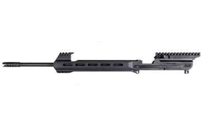 PWA AR57 LEM 5.7X28MM UPPER LW/RAIL