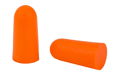 RADIANS FOAM EARPLUGS NRR32 25PK