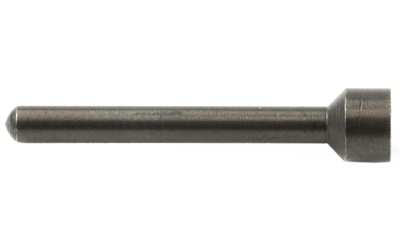 RCBS HEADED DECAPPING PIN 5-PACK