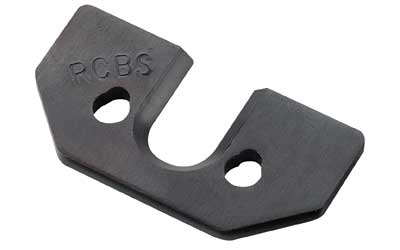 RCBS CASE TRIMMER SHELL HOLDER #10