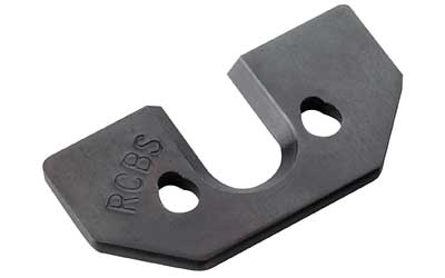 RCBS CASE TRIMMER SHELL HOLDER #13