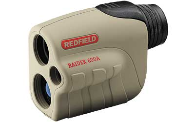 REDFIELD RAIDER 600A ANGLE LASER