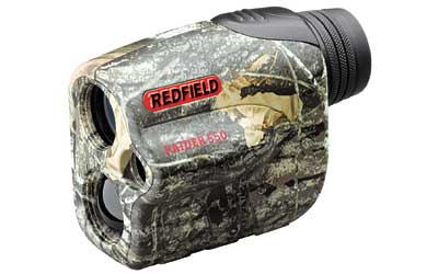 REDFIELD RAIDER 550 LASER MOBU