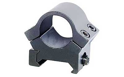 SL TACTICAL .750 LIGHT RING