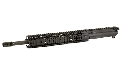 "SPIKE'S 556 M4 LE UPPER 16"" 12"" SAR3"