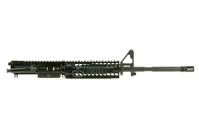 "SPIKE'S 556 M4 LE UPPER 16"" 7"" SAR3"