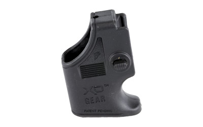 SPRGFLD MAG LOADER 9,40,357,45GAP