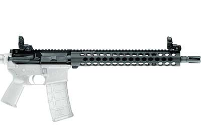 S&W M&P15TS FLT TOP UPPER 16 556NATO