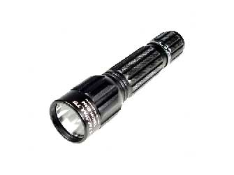 TACSTAR T6 TACTICAL LIGHT 6V XENON
