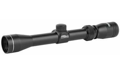 TASCO PRONGHORN 3-9X32 MBLK
