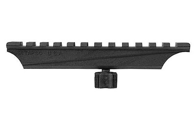 TAPCO CARRY HANDLE MOUNT