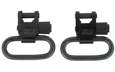 U/M SWIVELS QD 115 RGS 1""