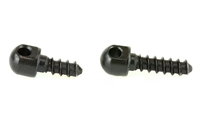 U/M 115 RGS SCREWS