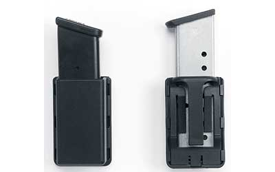 U/M KYDEX PDL SGL MAG FOR DBL STACK