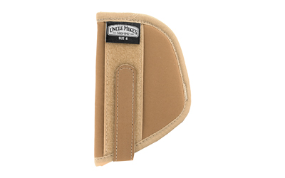 U/M HLSTR BELLYBAND/BODY ARMOR 9MM