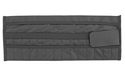 US PK ARMORER SMALL PUNCH ROLL BLK