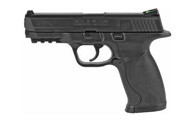 "UMX S&W M&P 177BB 4.25"" BLK 480FPS"