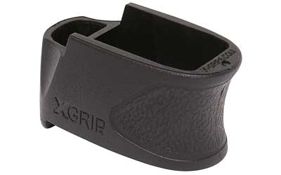 XGRIP MAG SPACER S&W M&PC 9/40