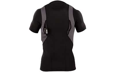 5.11 HOLSTER SHIRT L BLK