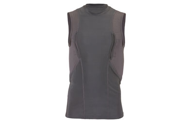 5.11 SLEEVELESS HOLSTER SHIRT BLK L