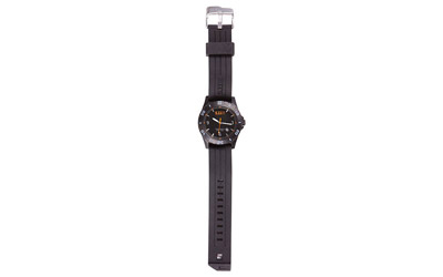 5.11 SENTINEL WATCH BLK