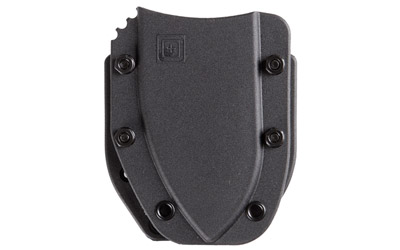 5.11 RESCUE TOOL ULTRASHEATH