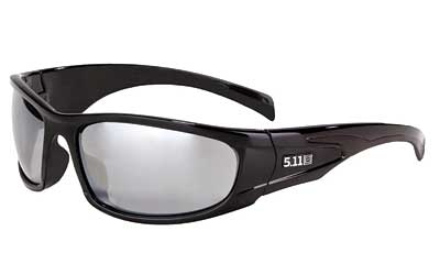 5.11 SHEAR TACTICAL SUNGLASSES