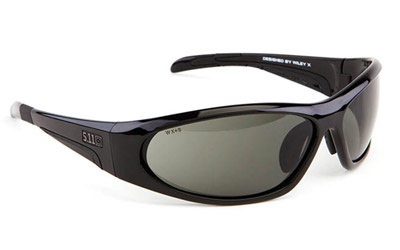 5.11 ASCEND POLARIZED SUNGLASSES