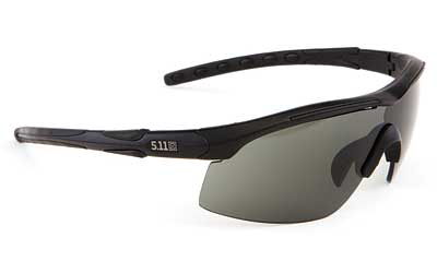 5.11 RAID SUNGLASSES