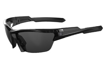 5.11 CAVU HF SUNGLASSES