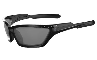 5.11 CAVU FF POLARIZED SUNGLASSES