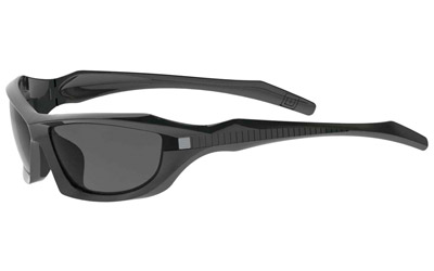 5.11 BURNER FF SUNGLASSES