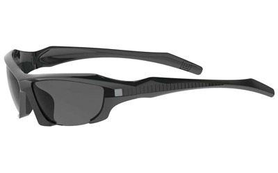 5.11 BURNER HF SUNGLASSES
