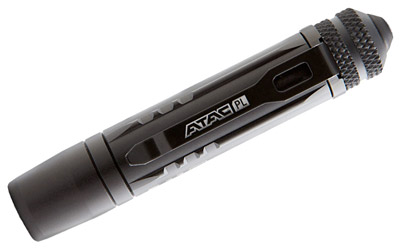 5.11 ATAC PL PENLIGHT BLACK