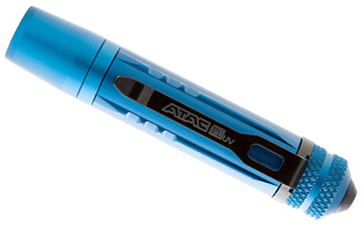 5.11 ATAC PL UV PENLIGHT BLUE