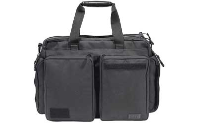 5.11 SIDE TRIP BRIEFCASE BLK