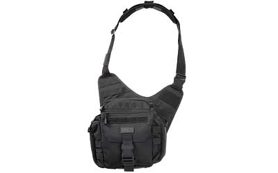 5.11 PUSH PACK BLK