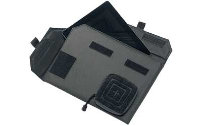 5.11 TACTICAL TABLET CASE DBL TAP