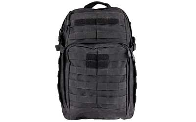 5.11 RUSH 12 BACKPACK BLK