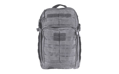 5.11 RUSH 12 BACKPACK DLB TAP