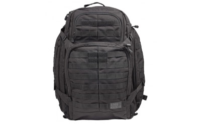 5.11 RUSH 72 BACKPACK DLB TAP