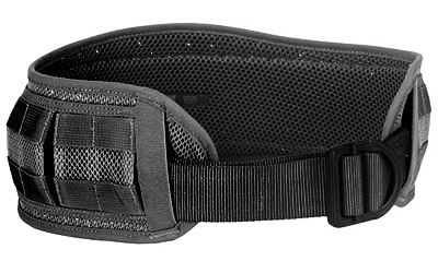 5.11 VTAC BROKOS BELT BLACK L/XL